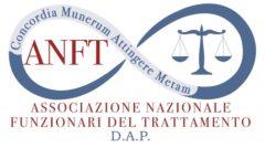 Associazione Nazionale Funzionari del Trattamento